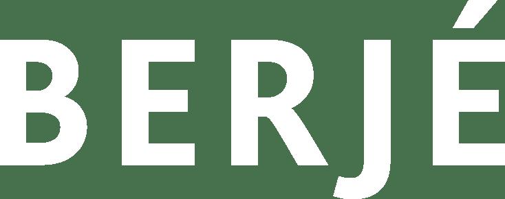berje logo