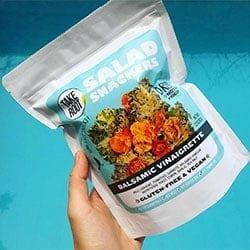 8 - flavor - Packaging2