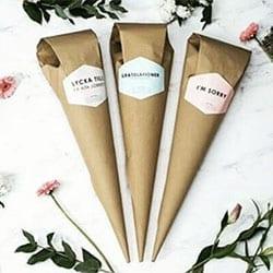 8 - flavor - Packaging3