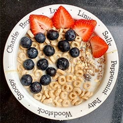8 - flavor - cereal1