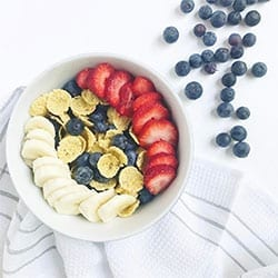 8 - flavor - cereal4