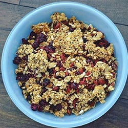8 - flavor - cereal5