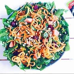 8 - flavor - veggiepasta1