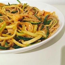 8 - flavor - veggiepasta5