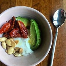 8 - flavor - yogurt5