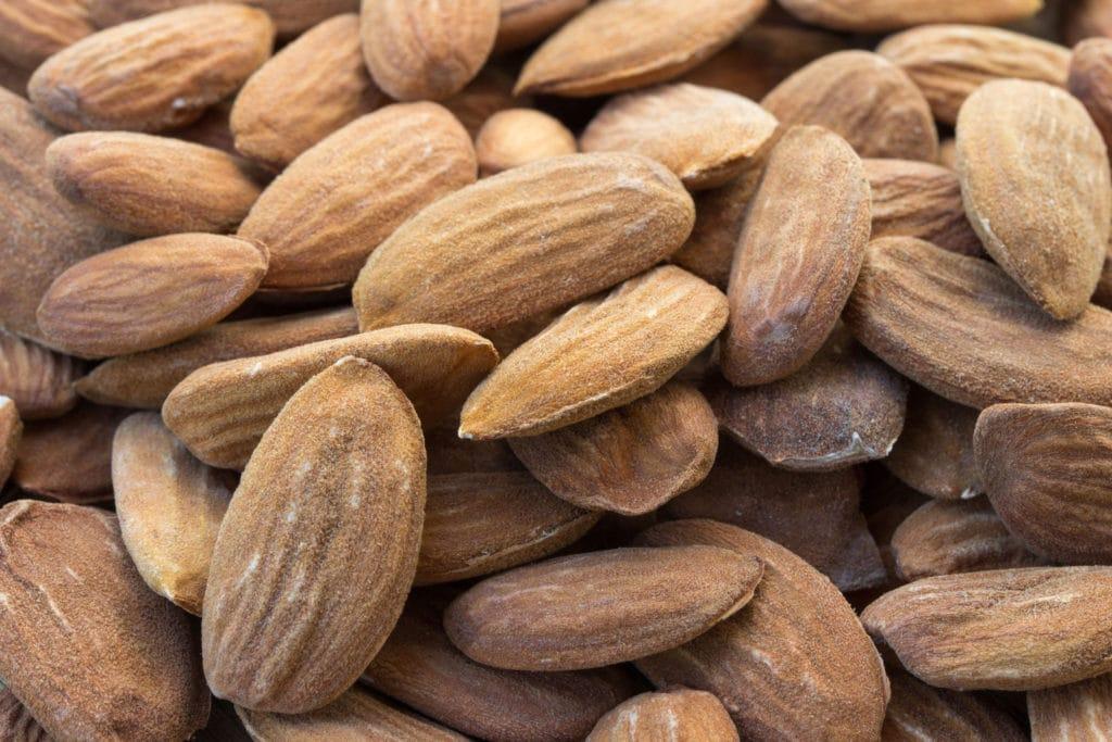 Almond Maraschino Cherries 2018 Flavorcon
