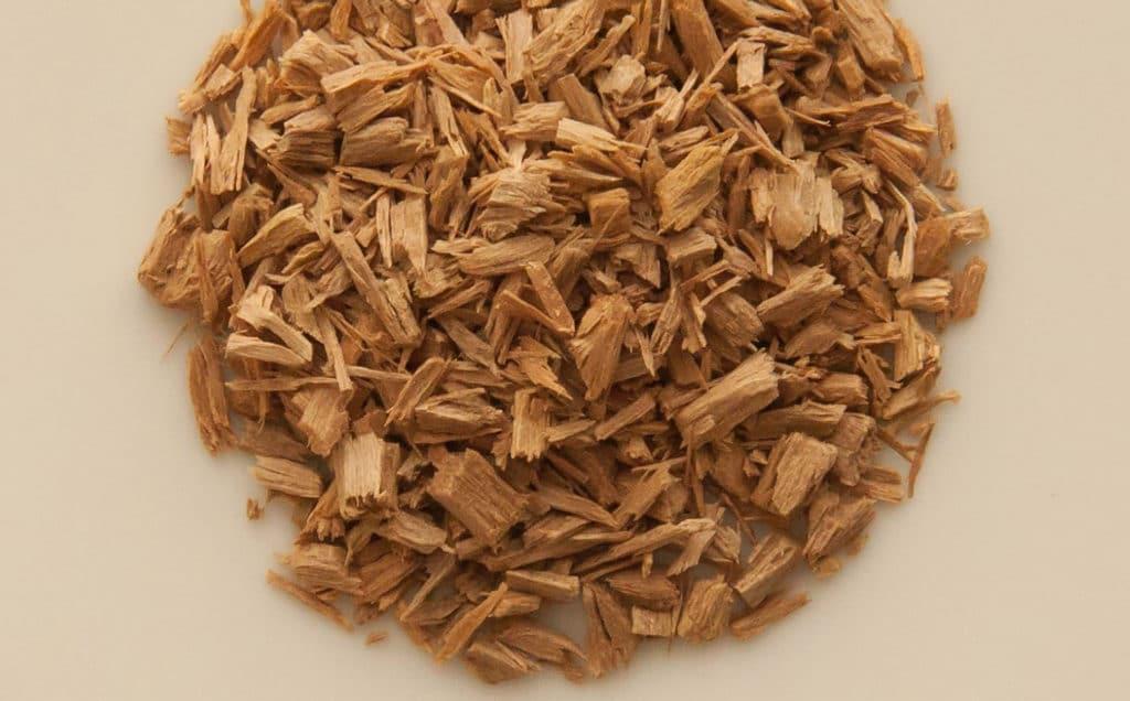 Sandalwood Oil Indonesian