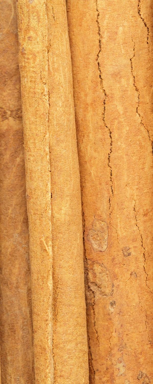 cinnamonleafoil