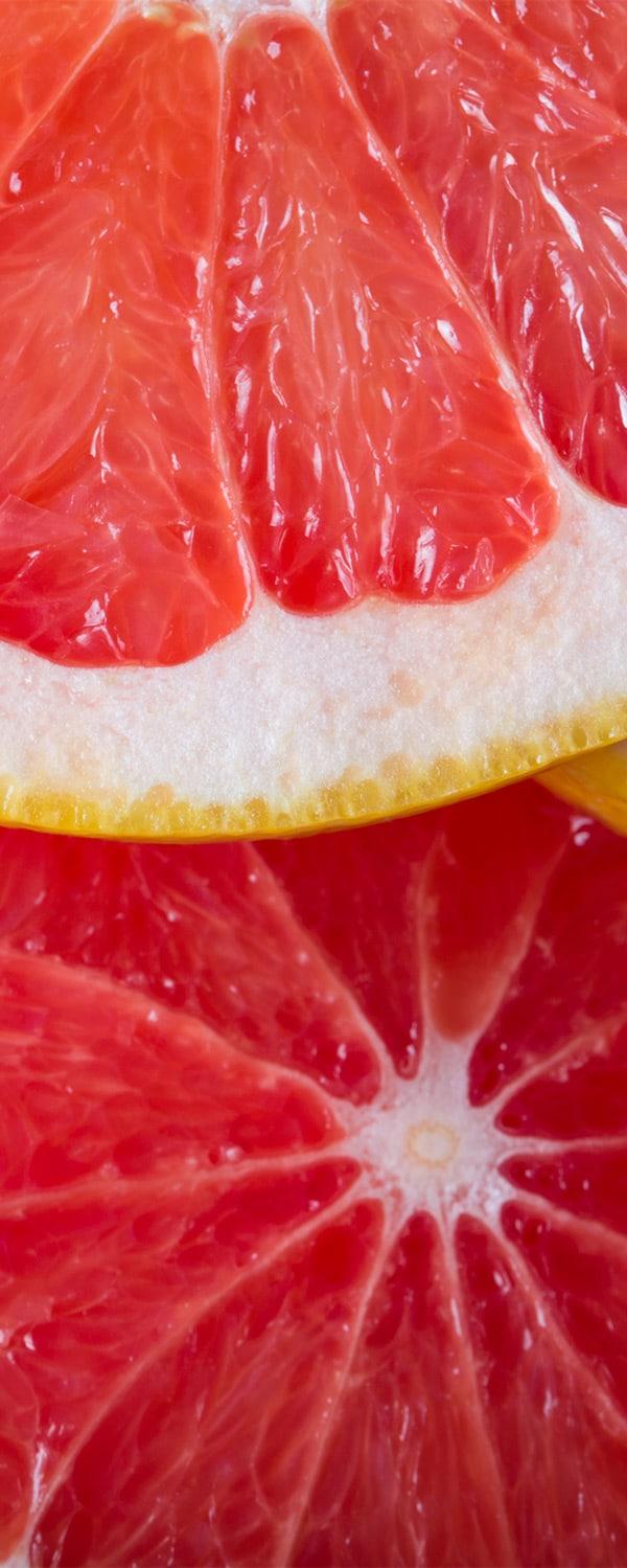 grapefruitoils