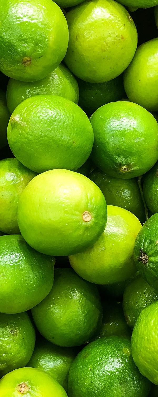 citrusseason