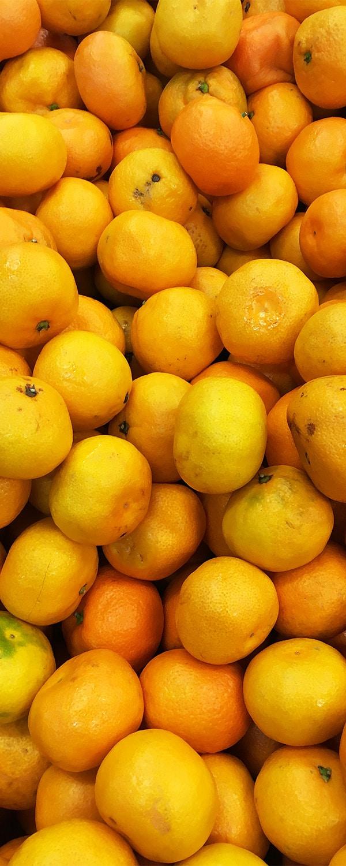 tangerinedancyoil