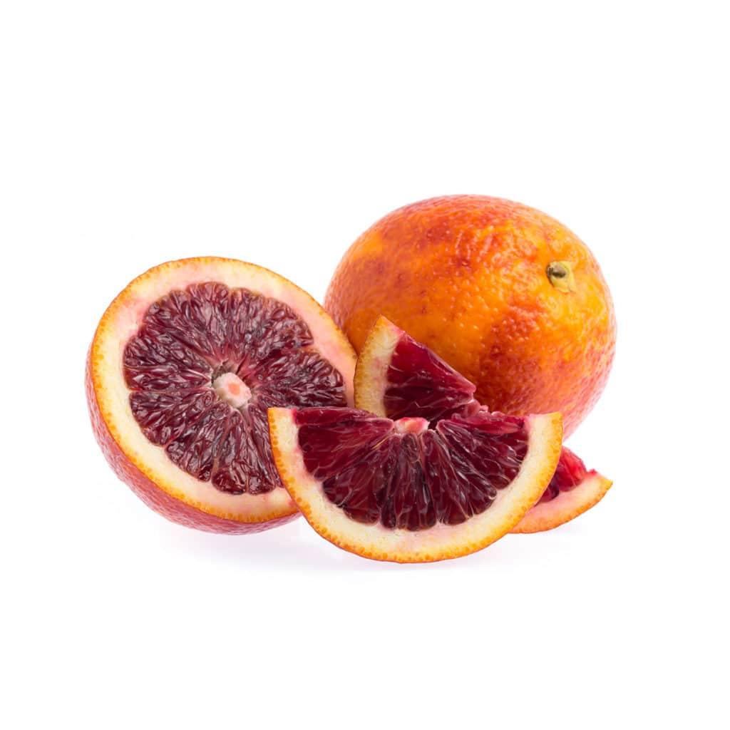 Blood Orange Oil whitespace