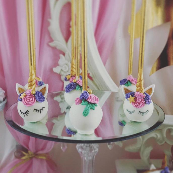 unicorn9