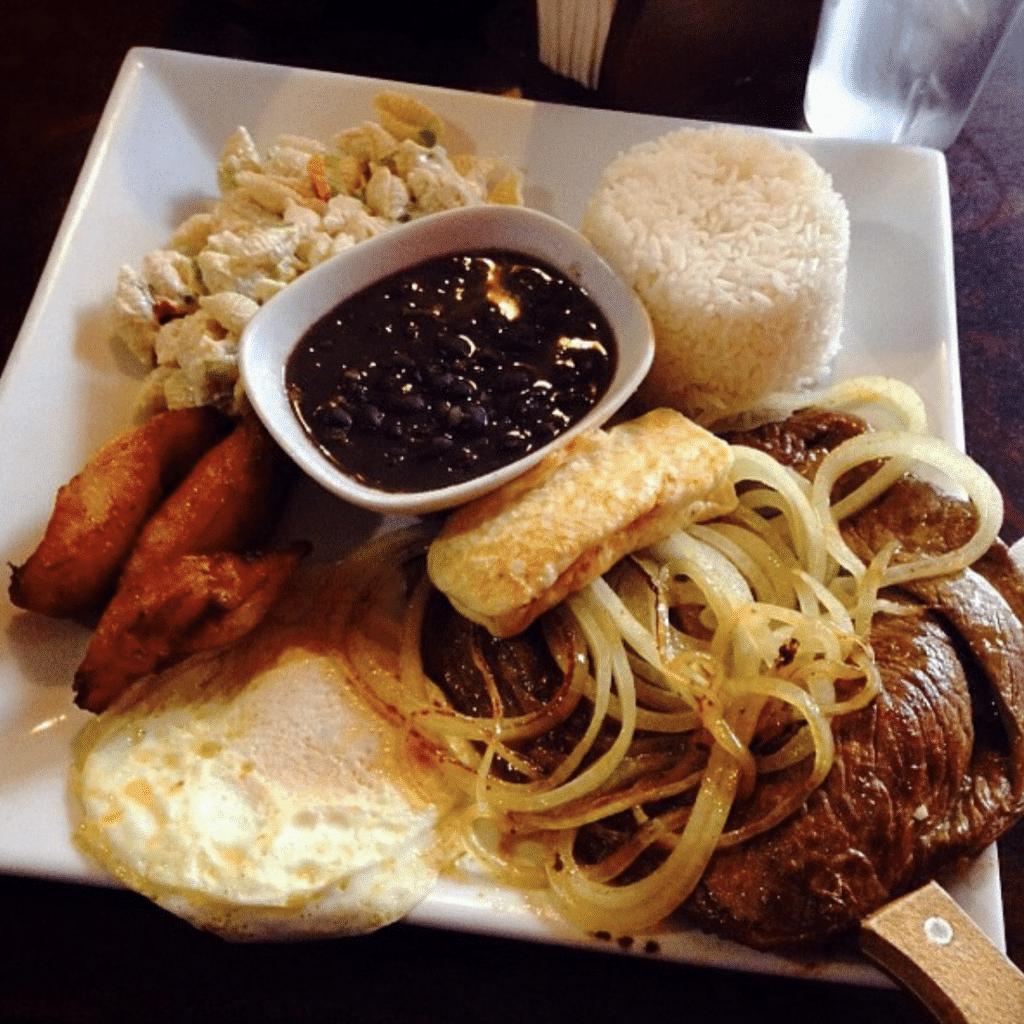 Ethnicfood1