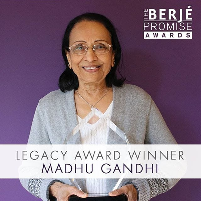 the-berje-promise-award-winners-berjepromise-integrity-accountability-legacy-passion-diversity-indus-2