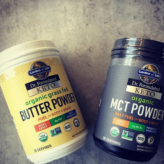 MCTpowder2