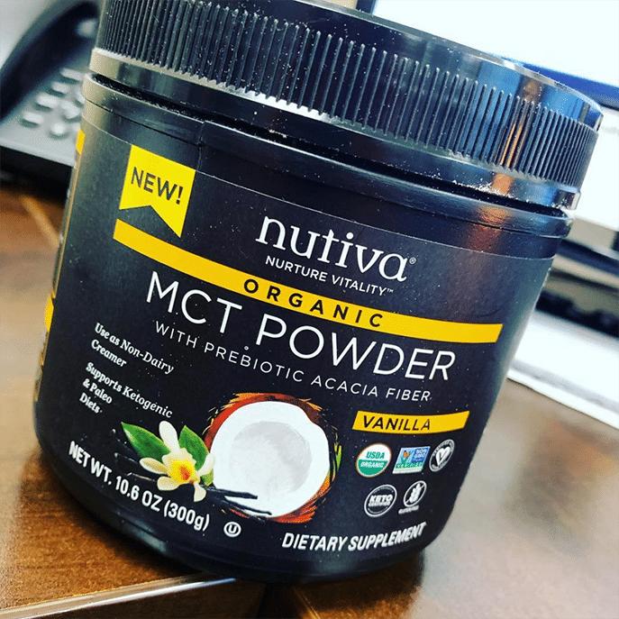 MCTpowder4