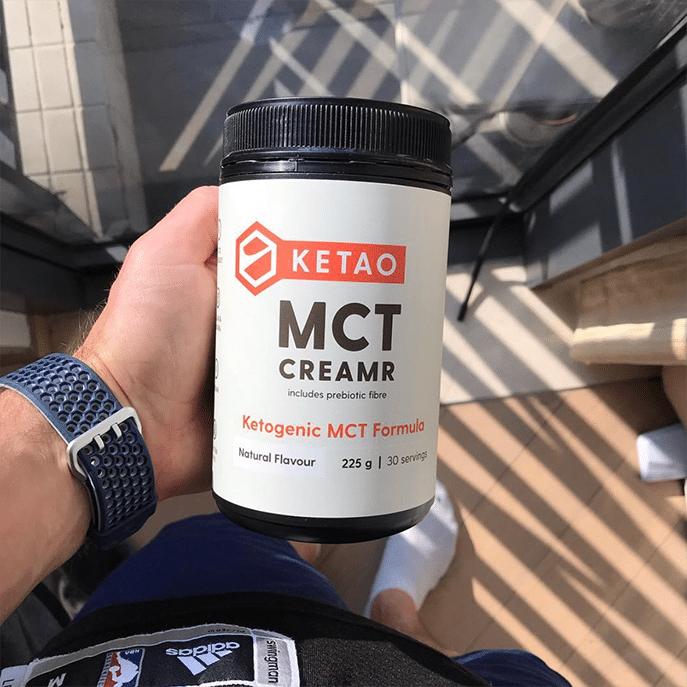 MCTpowder9