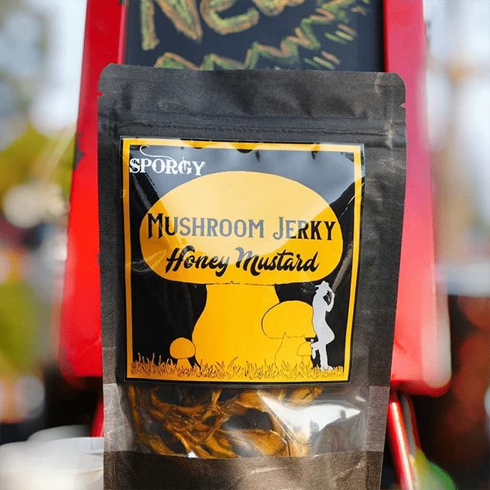 mushroomJerky12