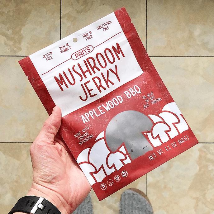 mushroomJerky4