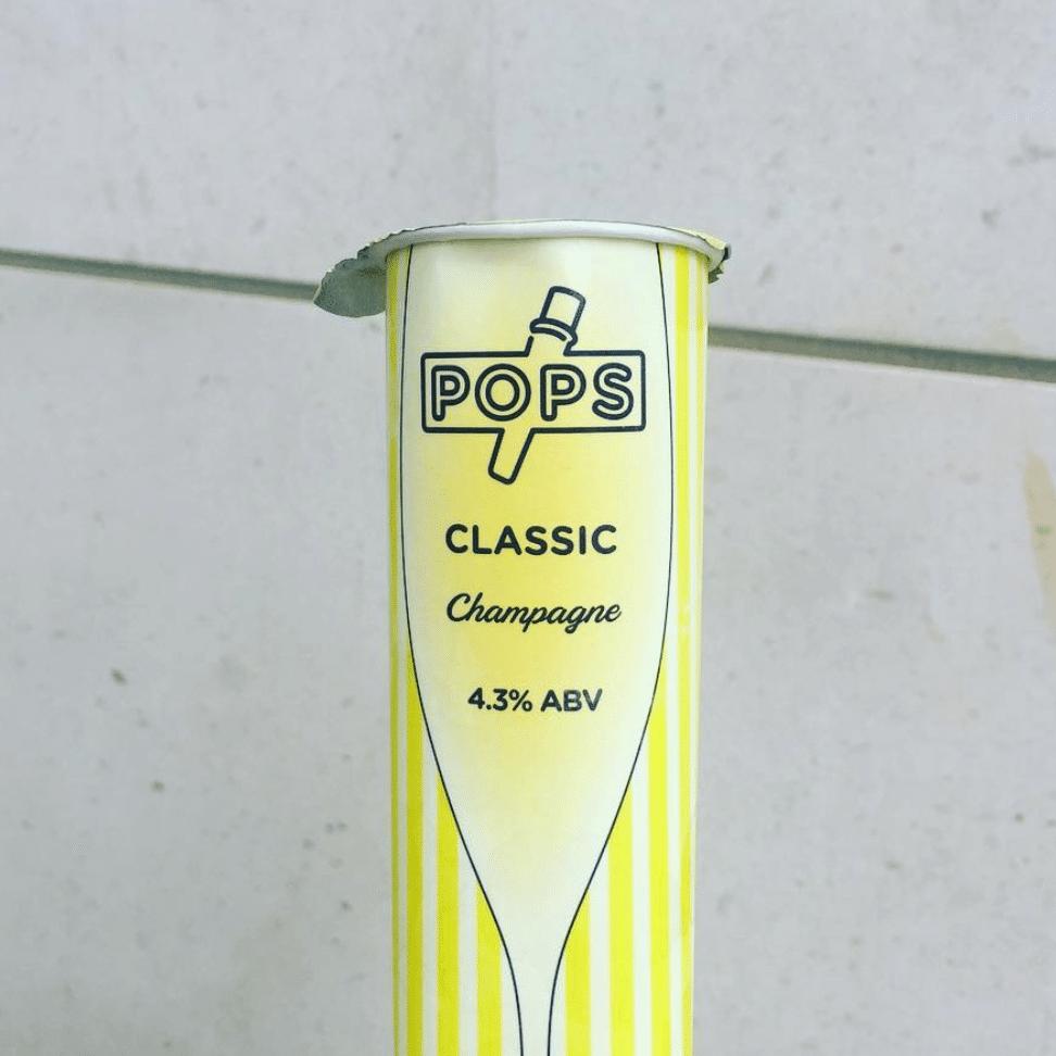 ChampagneFlavor11