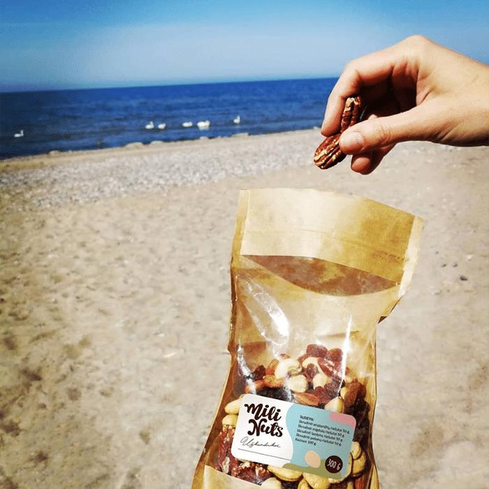 Popcorn&Nuts10
