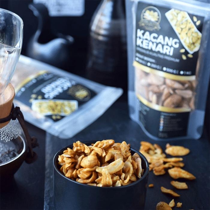Popcorn&Nuts11