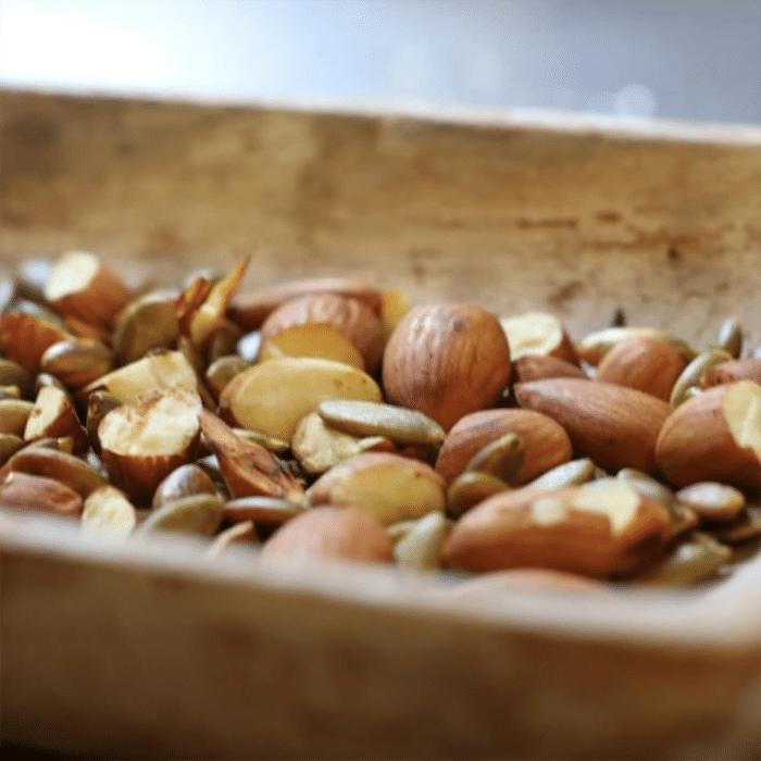 Popcorn&Nuts5