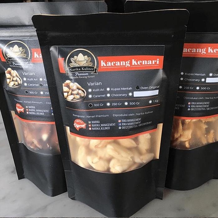 Popcorn&Nuts6