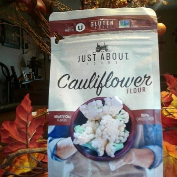 Cauliflower5