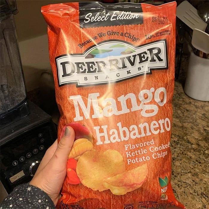 MangoHabanero3