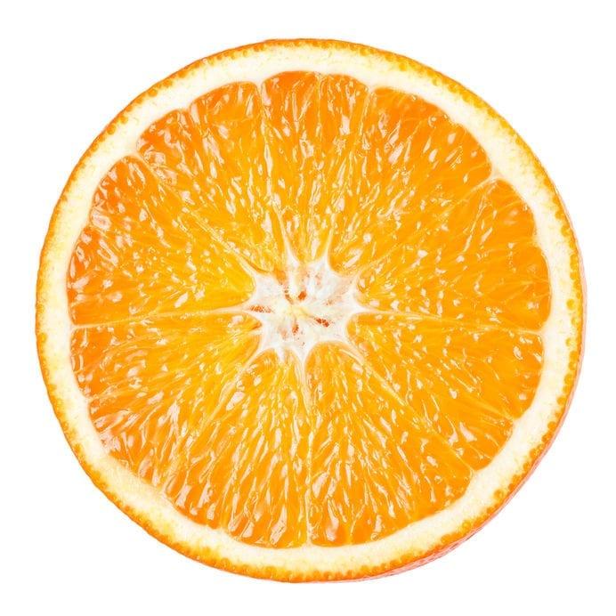 Orange Essence Oil whitespace