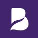Berje Inc