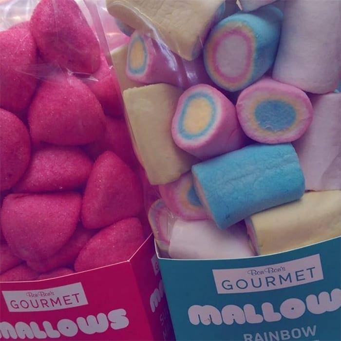 GourmetMallow1