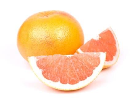 Grapefruit Oil Organic whitespace