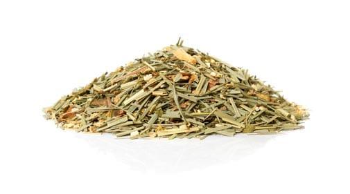 Lemongrass Oil Organic whitespace