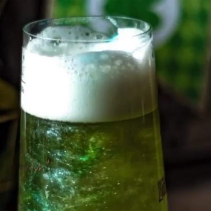 DrinkBombs6