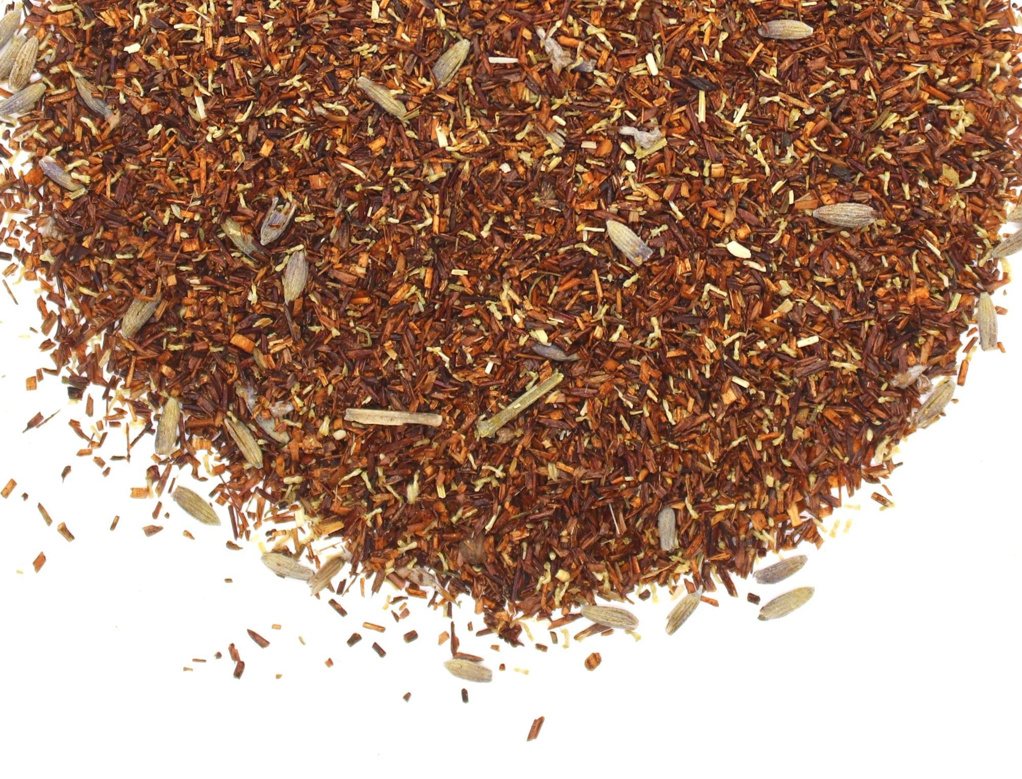 Floral Restoration Tea Blend