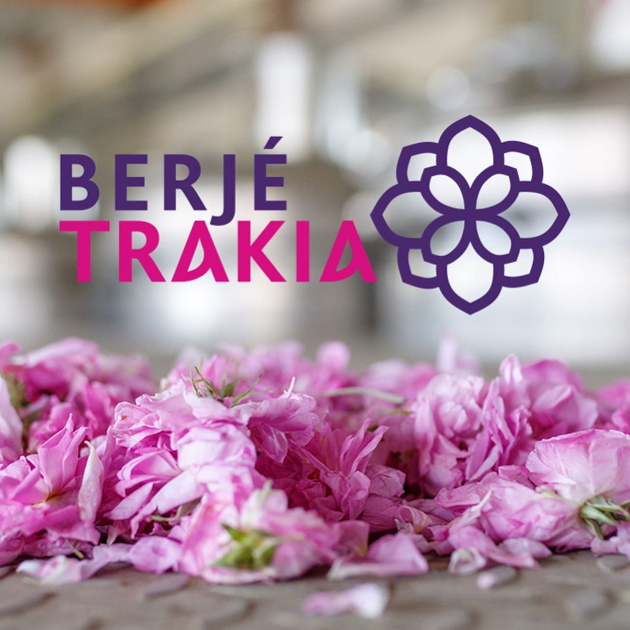 Berjé is excited to announce the opening of our new facility in Bulgaria! Berjé Trakia stands emblematic of our commitment towards local farmers, cultural growing practices, and natural-hand picked materials. Check out our website for more information on our new facility! #Berje #Berjetrakia #Lavender #Rose