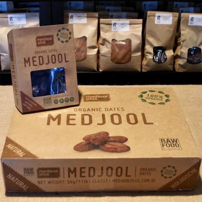MedjoolDates10