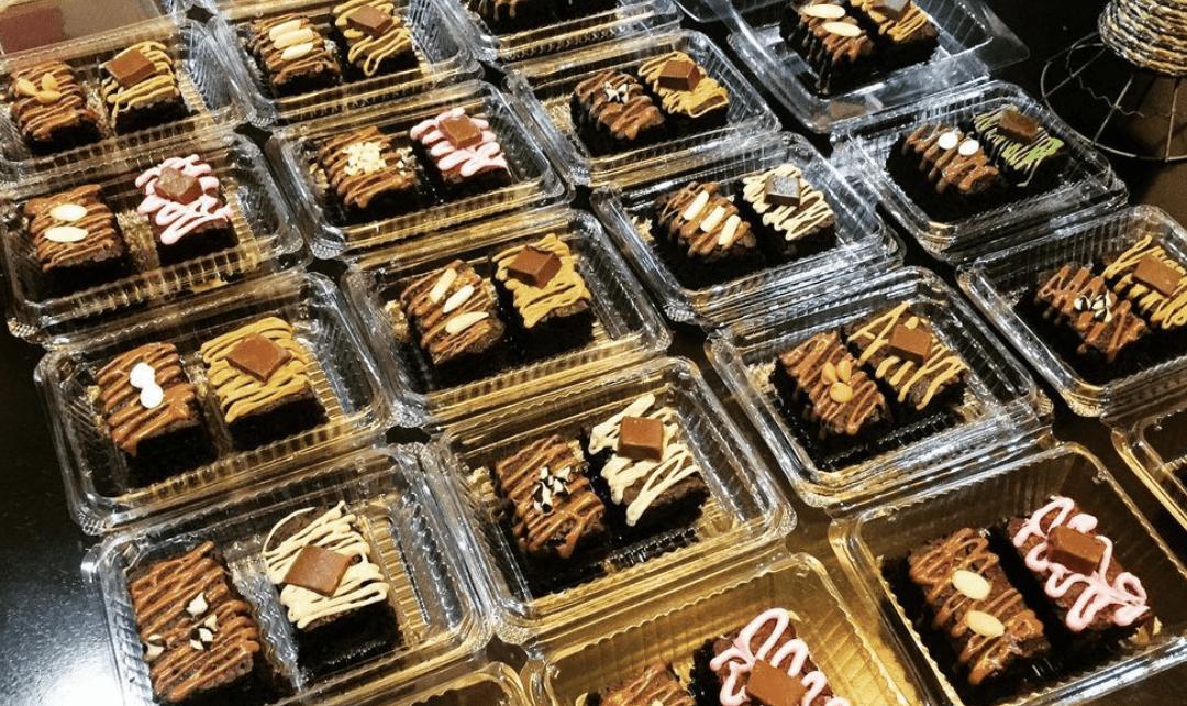 Mini Packaging