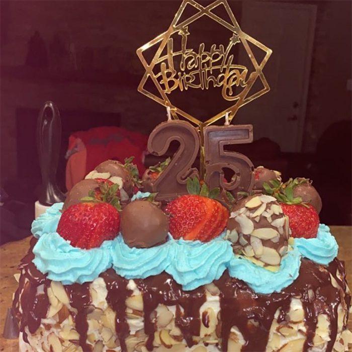 ChocolateCandles9