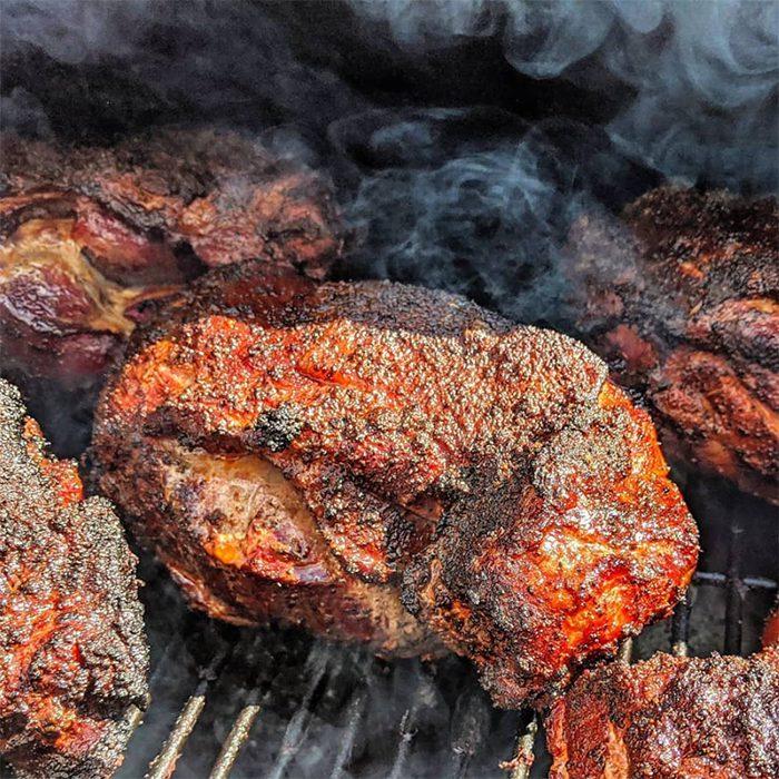 smokedmeats6
