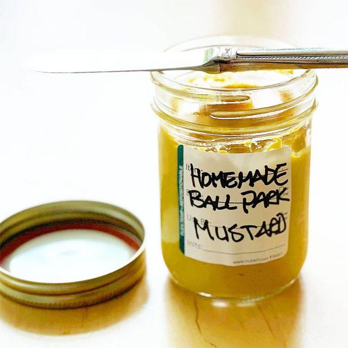 Homemadesauce12